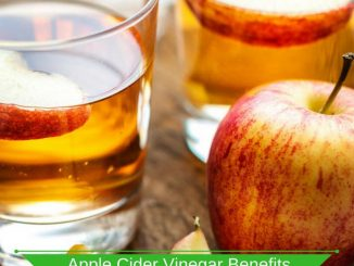 14 Amazing Apple Cider Vinegar Benefits